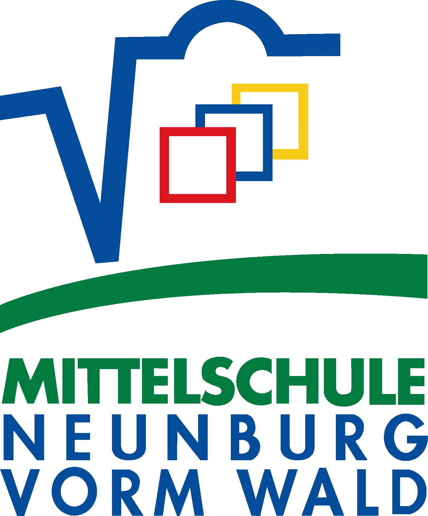 Mittelschule Neunburg
