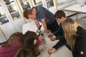 Mikroskop 9M_e
